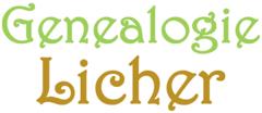Gästebuch Banner - verlinkt mit http://www.familie-licher.de/homepage/bilder/onlex_logo_240px.png